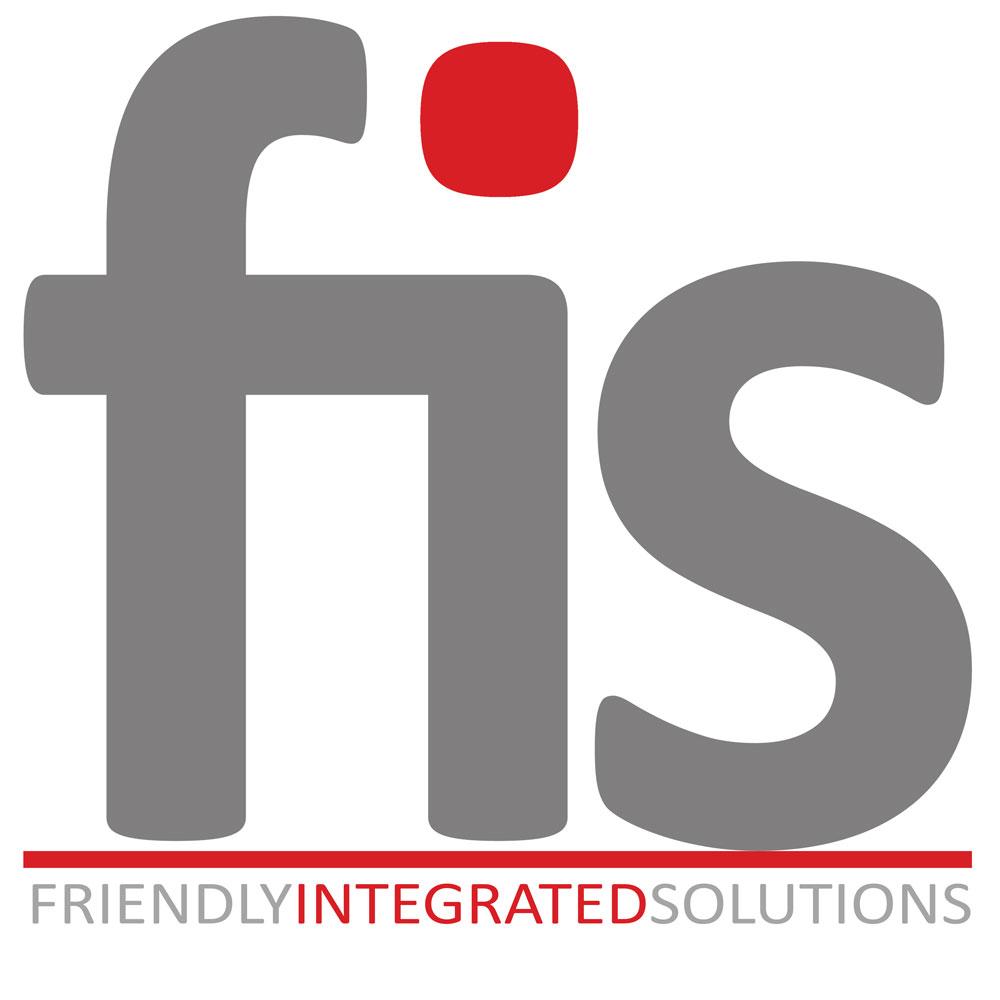 FIS Ltd