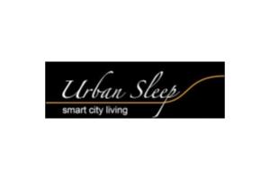 Urban Sleep