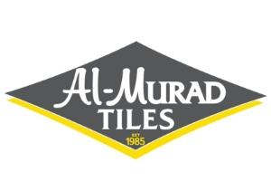 Al Murad
